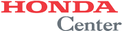 Honda-Center-logo