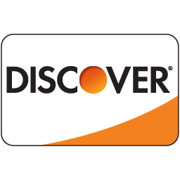 Discover-icon