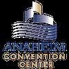 anaheim_cc_logo